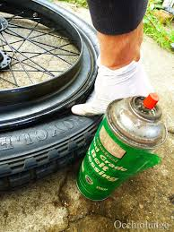 clincher tires beaded edge tyres pressures and installation
