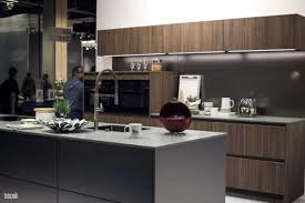 led kitchen lighting ideas led lights kitchens kitchen island dimensions with seating