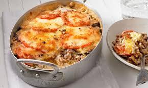 griechische küche griechische rezepte griechenlands küche genießen chefkoch de