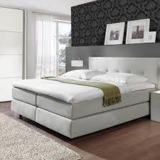 Komplett Schlafzimmer Mit Boxspringbett Gestalten Schlafzimmer Komplett Möbelideen Sanviro Com