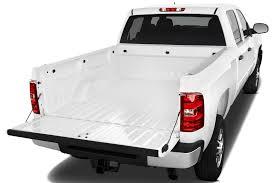 Chevy Silverado Truck Bed Extender - 2011 chevrolet silverado reviews and rating motor trend
