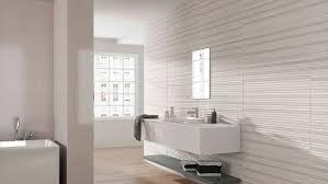 Tiled Bathroom Shower Bathrooms Design Tiled Bathrooms And Showers Bathroom Shower