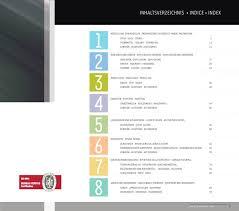 fluido bureau veritas index of catalogos general de it en files assets mobile pages