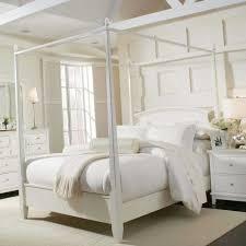 white master bedroom furniture