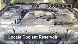 bmw 325i gas type how to add coolant bmw 325i 1999 2006 2002 bmw 325i 2 5l 6
