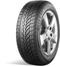 lexus winter tyres uk blizzak lm 32 winter tyre bridgestone united kingdom