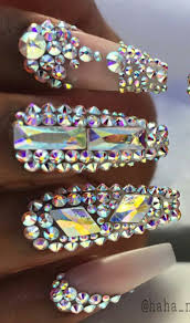 1741 best nails images on pinterest pretty nails coffin nails