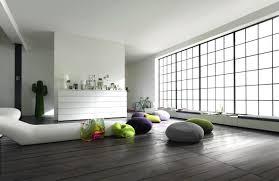 Wohnzimmer Einrichten Sch Er Wohnen Die Besten 25 Wohnzimmer Braun Ideen Auf Pinterest Wohnwand