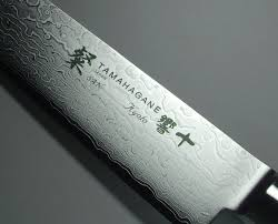 tamahagane kitchen knives tamahagane san kyoto 63 layer damascus chef knife gyuto 210mm