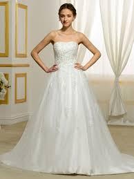 lace elegant dresses ericdress com