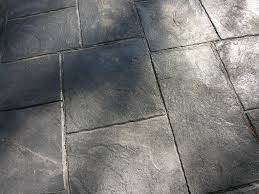 c1 etched contrete patio jpg 1 024 768 pixels my style