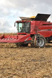 field tested case ih 7120 combine u2013 ontario grain farmer