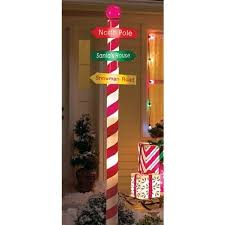 Christmas Outdoor Decorations Melbourne by 738 Best Candyland Christmas Images On Pinterest Christmas