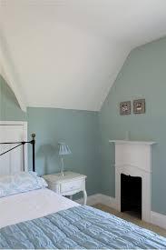 bedroom f057 bedroom fireplace 31 bedroom fireplace attic