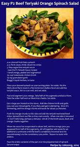 73 best hcg omni phase 2 recipes images on pinterest hcg