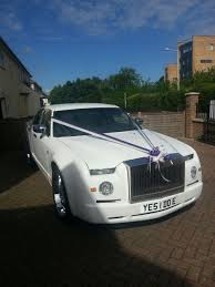 roll royce phantom custom baby hummer hire london american limousines
