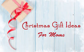 christmas gift ideas for buying gifts for delight them with our top 10 christmas gift