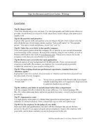 resume bullet points exles resume bullet points exles resume resume cover letter bullet