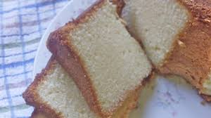 grandma u0027s cream cheese pound cake recipe divas can cook