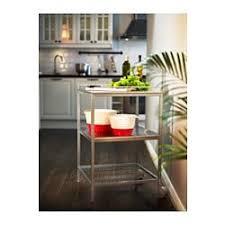 ikea cuisine udden udden kitchen trolley ikea
