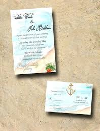 wedding invitations costco wedding invitations costco 9679 in addition to wedding invitations