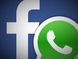 Share Image Png by Facebook Fined 122m In Europe Over Misleading Whatsapp Filing