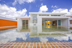 build your own homes build you own design home in cozumel mexico with cedral homes