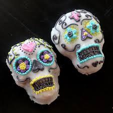 Halloween Skull Cakes by Halloween Recipes 55 Best Recipes Of 2017 Tastemade