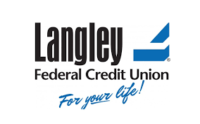 Flag Federal Credit Union Best Credit Unions Anyone Can Join