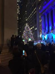 wall tree lighting picture of jared the nyc