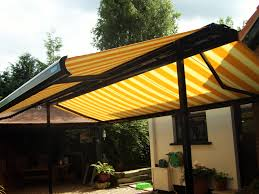 Free Standing Awning Awnings Avolon Blind Systems Retractable Roofs U0026 Awnings