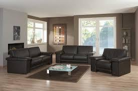 braun wohnzimmer ideen kleines wohnzimmer farbe wohnzimmer farbe braun wohnzimmer