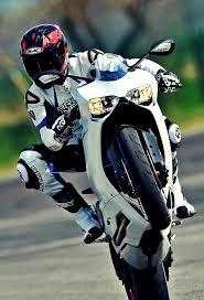 ducati motocross bike 422 best super bike images on pinterest ducati sport bikes and
