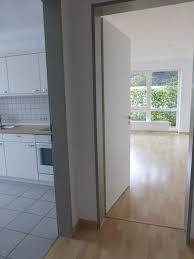 Wohnung Mieten Bad Oldesloe Single Wohnung Ahrensburg Lablue De Suche