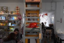 Home Design Store Amsterdam by Blender Amsterdam Kids Concept Store And Cafe Amsterdam Flavours