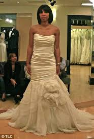 kleinfeld is now a tourist trap brides slam tlc u0027s say yes to the