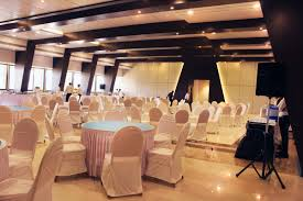banquet hall conference hall party hall marriage hall in