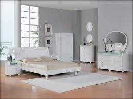argos white gloss bedroom furniture scifihits com