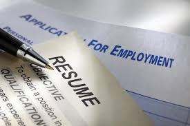 Busboy Skills Resume Sample Resume For Housewife Returning To Work Free Resume