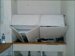 comment fixer meuble haut cuisine ikea 55 impressionnant photographie de fixer meuble haut cuisine placo