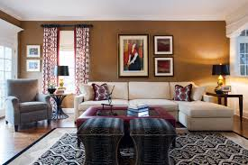 Living Room Without Rug Tips From A Pro How To Freshen A Room Without A Total Re Do