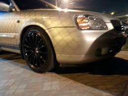 nissan almera cars for sale in trinidad testimonials