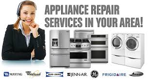 kitchen appliance service appliance repair service glendale appliance repair los angeles