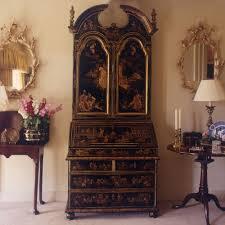 Oak Furniture Uk Elaine Phillips Antiques Antique Oak Furniture U0026 Associated