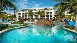 paradisus playa del carmen la esmeralda a kuoni hotel in mayan
