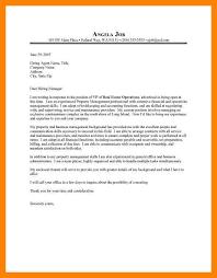 11 property management cover letter apgar score chart