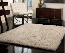 How To Clean Wool Area Rugs by Oriental Rug Cleaning Area Rugs U2013 Synthetic U0026 Natural Fiber Rugs
