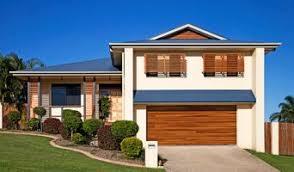 Cedarburg Overhead Door Best Garage Door Sellers And Installers In Belgium Wi Find Top