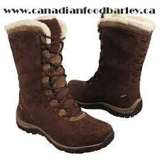 patagonia boots canada s boots s patagonia lugano lace high wp espresso canada store