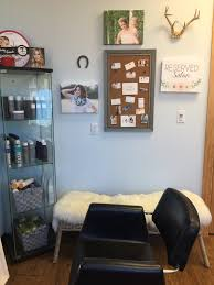beauty salon organization facelift organized life design